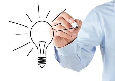 注册知识产权帮助企业将创意推向市场 hinh anh 1