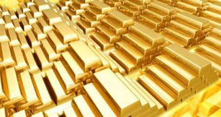 9月6日上午越南国内黄金价格超过5740万越盾 hinh anh 1