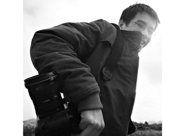 越南青年制片人有机会参加非营利影视制作培训课程 hinh anh 1