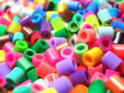 越南塑料制品已出口到全球近160个市场 hinh anh 1