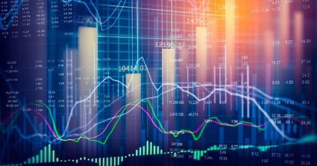 2021年证券市场增长仍有余地 hinh anh 1