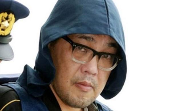 日本东京高等法院对杀害越籍女童黎氏日玲的凶手维持一审无期徒刑判决 hinh anh 1