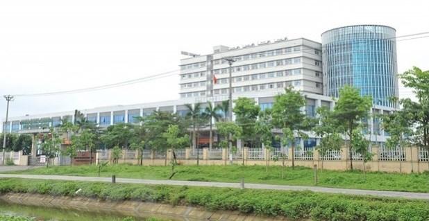 5月6日上午越南新增8例本土确诊病例 hinh anh 1