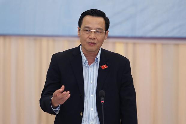 越南出席各国议会联盟第142届大会框架内的可持续发展常务委员会会议 hinh anh 1