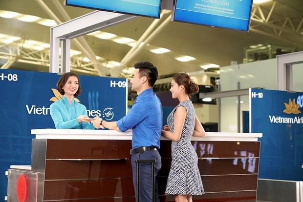 2020年越南国内旅游刺激计划正式启动 hinh anh 1