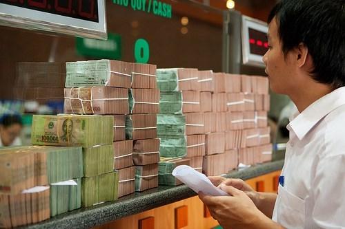 2019年预算公开指数调查结果:越南在117个国家中排名第77位 hinh anh 1
