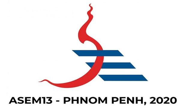 柬埔寨将按照原计划举办第13届亚欧会议 hinh anh 1