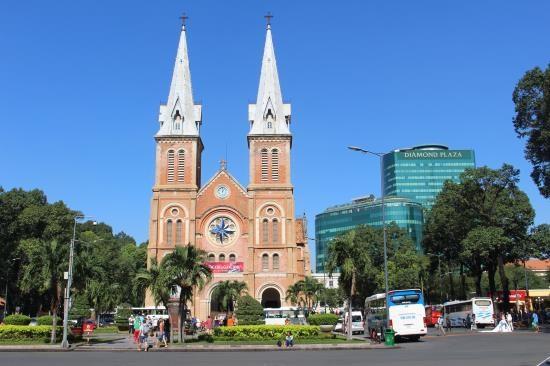 胡志明市同谷歌合作促进旅游市场快速复苏 hinh anh 2