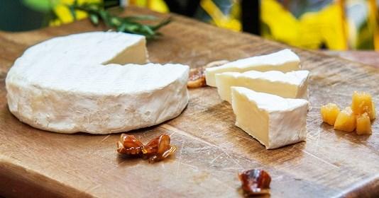 CNN赞叹在越南大叻生产的奶酪是亚洲最好吃的奶酪之一 hinh anh 2