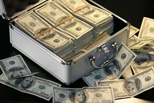 6月18日越盾对美元汇率中间价上调1越盾 hinh anh 1