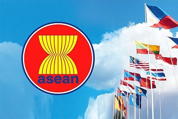 ASEAN 2020: 第36届东盟峰会将以视频形式举行 hinh anh 1