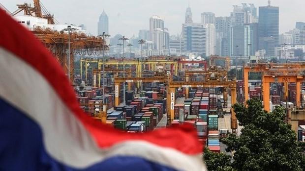 泰国:约有30%的泰国旅游企业或将永久倒闭 hinh anh 2