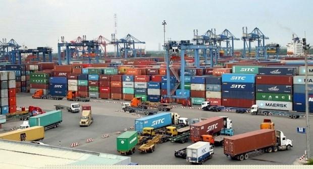 《东盟货物贸易协定(修正案)》第一议定书获批 hinh anh 1