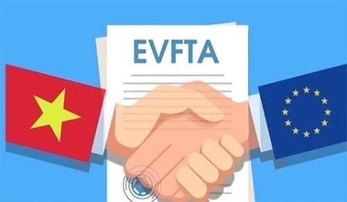 《越南与欧盟自由贸易协定》助力欧洲经济复苏和创造就业机会 hinh anh 3