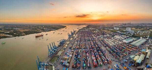 越南政府总理指定开展落实《越欧自贸协定》的牵头部门 hinh anh 1