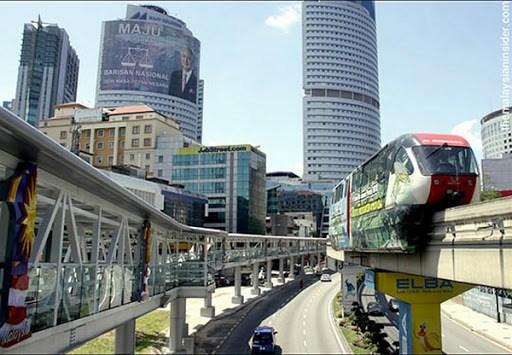 印尼与马来西亚经济释放乐观信号 hinh anh 2