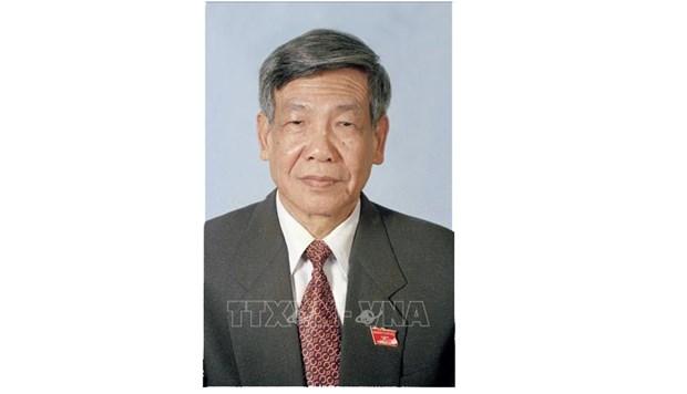 河内市公安局公布服务于原越共中央总书记黎可漂国葬的交通分流方案 hinh anh 2