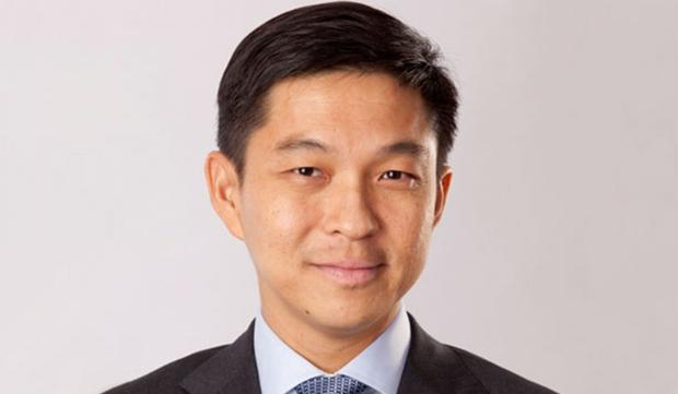 李显龙提名陈川仁为国会议长 hinh anh 1