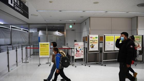 日本和柬埔寨或将于2020年9月放宽对两国公民的出行限制 hinh anh 2