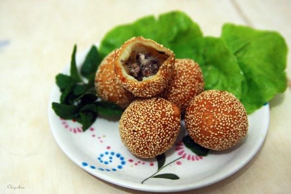 越南美食创造世界五大记录 hinh anh 5