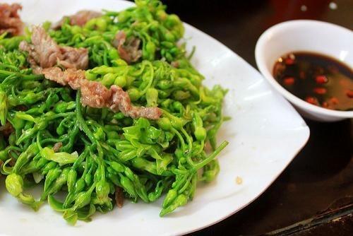 越南美食创造世界五大记录 hinh anh 3