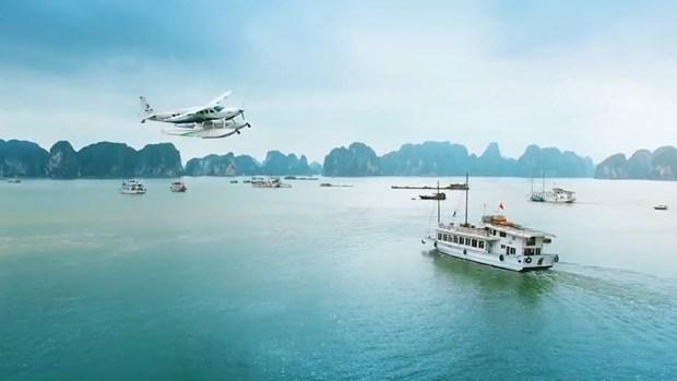 广宁省旅游业的新名片 hinh anh 2