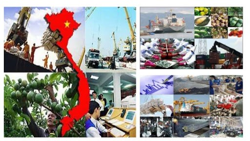 越南政府总理阮春福:经济社会发展不断呈现出良好势头 hinh anh 2