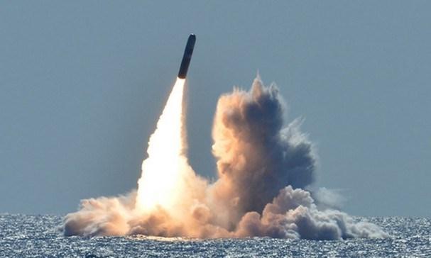 越南政府副总理兼外长范平明:越南支持消除和不扩散核武器的一切努力 hinh anh 2