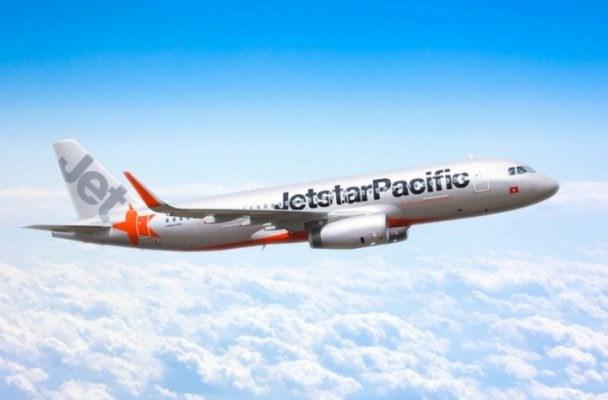 """澳航集团预计将太平洋航空公司的30%资本""""转送""""给越航 hinh anh 2"""