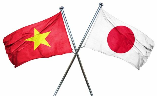 日本神奈川县知事:日本首相菅义伟对越南的访问有助于加强两国之间的对接沟通 hinh anh 2