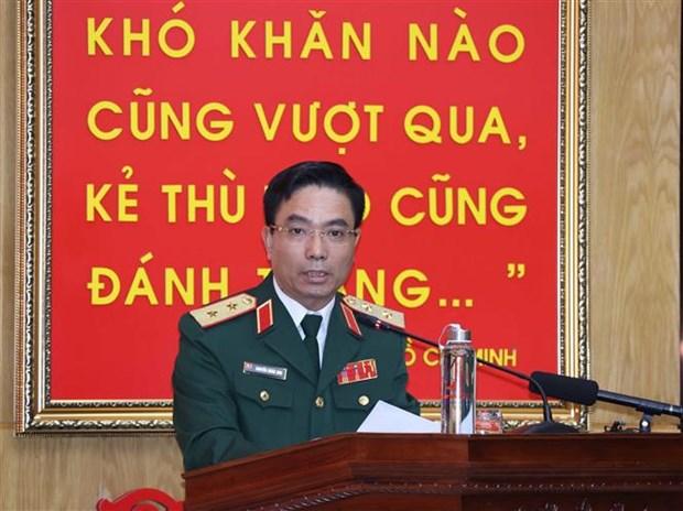 阮春福总理:调动一切力量和设备开展抢险救援工作 hinh anh 2