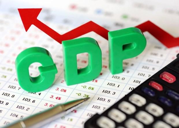 宏观经济稳定助力GDP稳定增长 hinh anh 3