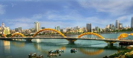 """岘港市继续推进""""五个无""""、""""三个有""""、""""四个安""""计划的展开 hinh anh 1"""