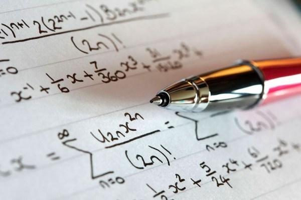 越南首次参加国际数学奥林匹克在线竞赛 hinh anh 1