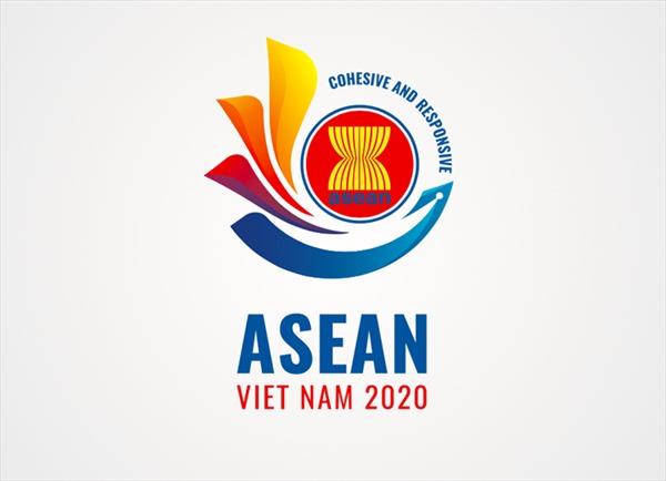 2020年东盟年:负责东盟共同体三大支柱事务部长和各高官召开预备会议 hinh anh 2