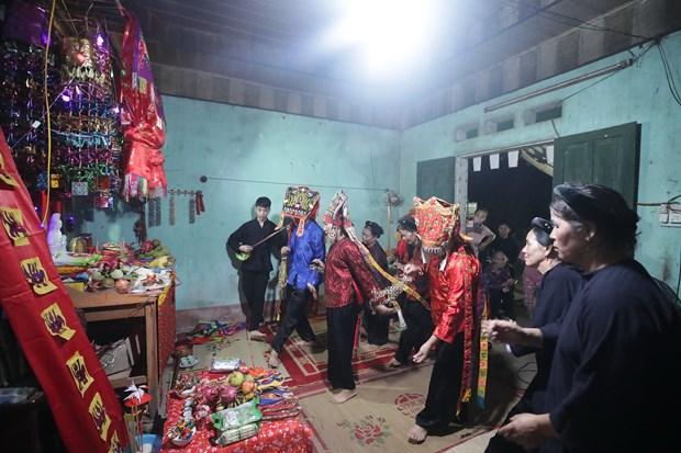 谅山省各族人民宗教信仰自由权 hinh anh 2