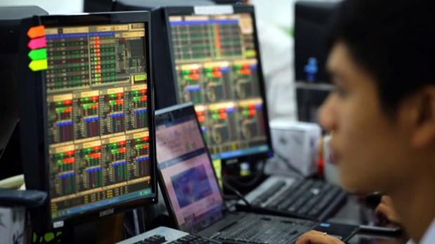 10月份衍生品交易账户数量环比增长近6% hinh anh 1