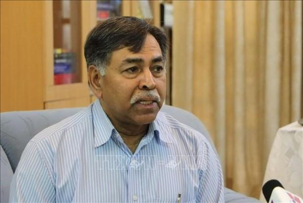 印度学者:新德里重返《区域全面经济伙伴关系协定》谈判的可能性较低 hinh anh 1