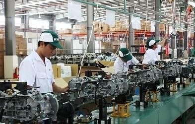 平阳省努力吸引澳大利亚企业前来投资兴业 hinh anh 2