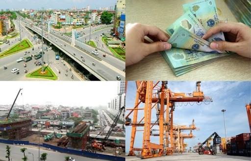2020年前11月河内引进外资总额32亿美元 hinh anh 1