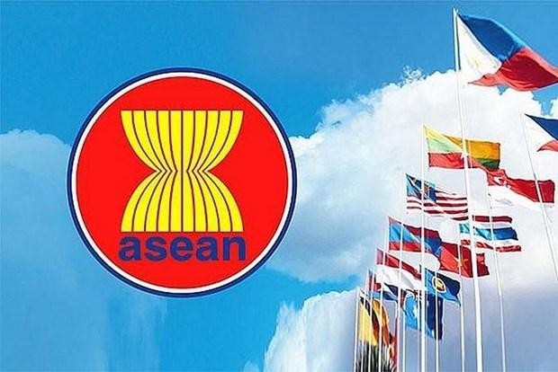 东盟共同体统计系统委员会第十次会议即将举行 hinh anh 1
