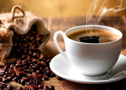 越南咖啡努力跨越欧洲门槛 hinh anh 1