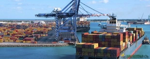 越乌共同努力将双边贸易金额提升至10亿美元 hinh anh 1