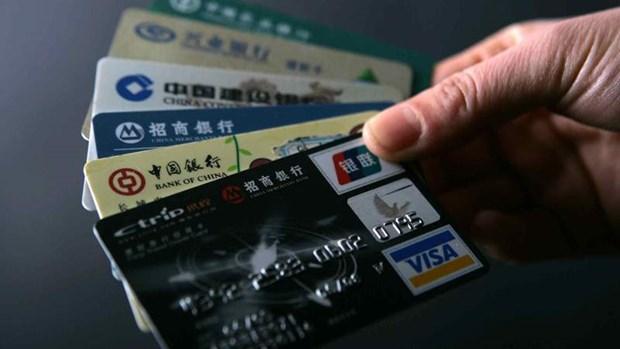 越南国家银行:尚无任何规定允许边民在中国银行开立账户 hinh anh 2