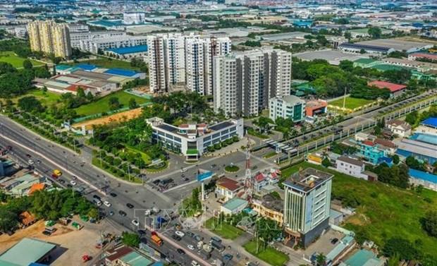 俄罗斯专家:越南成功实施社会主义市场经济 hinh anh 1