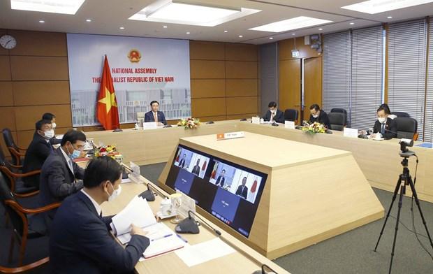 日本将继续向越南提供新冠疫苗援助 hinh anh 2