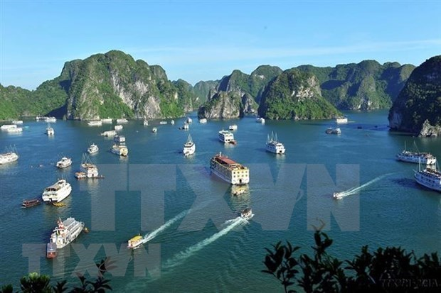 日本滋贺县以越南水环境保护模式荣获第23回日本水大奖奖项 hinh anh 1