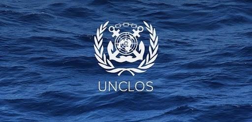 UNCLOS之友小组强调尊重法律至上原则的重要性 hinh anh 1