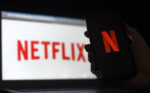 Netflix应越南要求 删除内容侵犯越南主权和领土的影片 hinh anh 1