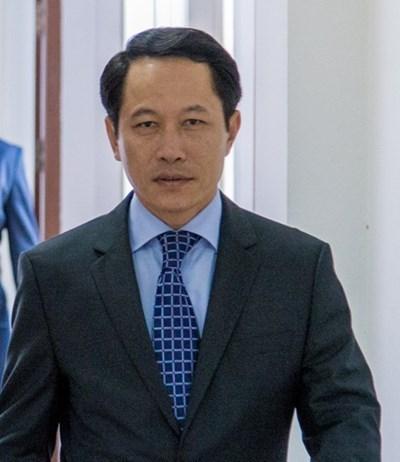 老挝与俄罗斯加强多领域合作 hinh anh 1
